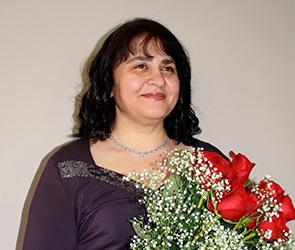 Nazilya